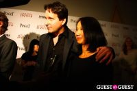 Silent House NY Premiere #82
