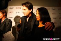 Silent House NY Premiere #83