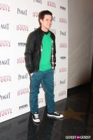 Silent House NY Premiere #86