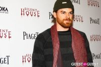 Silent House NY Premiere #90