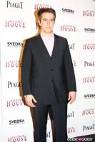 Silent House NY Premiere #91
