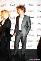Silent House NY Premiere #98