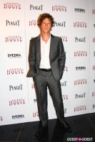 Silent House NY Premiere #103