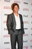 Silent House NY Premiere #104