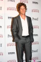Silent House NY Premiere #105