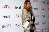 Silent House NY Premiere #111