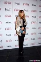 Silent House NY Premiere #114
