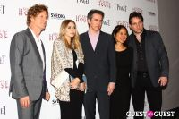 Silent House NY Premiere #120