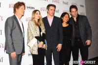 Silent House NY Premiere #121