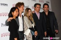 Silent House NY Premiere #124