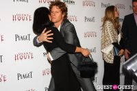 Silent House NY Premiere #125