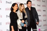 Silent House NY Premiere #127
