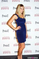 Silent House NY Premiere #132