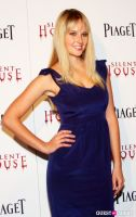 Silent House NY Premiere #133