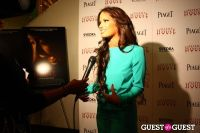 Silent House NY Premiere #137