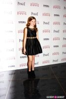 Silent House NY Premiere #142