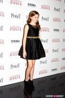 Silent House NY Premiere #144