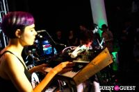 MoMA Armory Party Benefit with Performance by Neon Indian #3