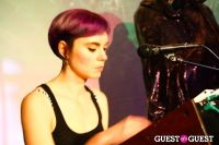 MoMA Armory Party Benefit with Performance by Neon Indian #5