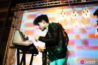 MoMA Armory Party Benefit with Performance by Neon Indian #7