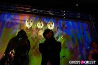 MoMA Armory Party Benefit with Performance by Neon Indian #8