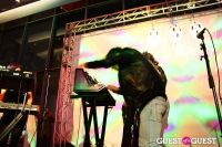 MoMA Armory Party Benefit with Performance by Neon Indian #13