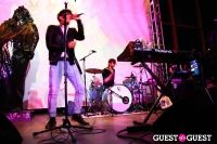 MoMA Armory Party Benefit with Performance by Neon Indian #16