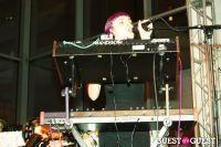 MoMA Armory Party Benefit with Performance by Neon Indian #24