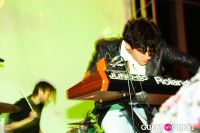 MoMA Armory Party Benefit with Performance by Neon Indian #25