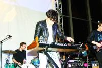 MoMA Armory Party Benefit with Performance by Neon Indian #28