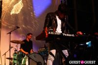 MoMA Armory Party Benefit with Performance by Neon Indian #29