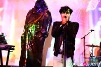 MoMA Armory Party Benefit with Performance by Neon Indian #30