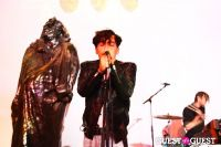 MoMA Armory Party Benefit with Performance by Neon Indian #31