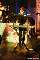 MoMA Armory Party Benefit with Performance by Neon Indian #32