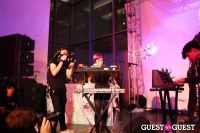 MoMA Armory Party Benefit with Performance by Neon Indian #33