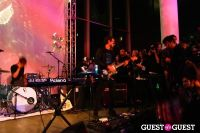 MoMA Armory Party Benefit with Performance by Neon Indian #34