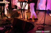 MoMA Armory Party Benefit with Performance by Neon Indian #35