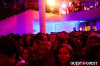 MoMA Armory Party Benefit with Performance by Neon Indian #37