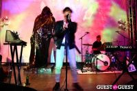 MoMA Armory Party Benefit with Performance by Neon Indian #40