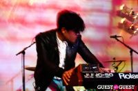 MoMA Armory Party Benefit with Performance by Neon Indian #41