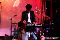 MoMA Armory Party Benefit with Performance by Neon Indian #42