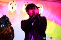 MoMA Armory Party Benefit with Performance by Neon Indian #44