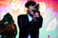 MoMA Armory Party Benefit with Performance by Neon Indian #45