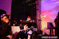 MoMA Armory Party Benefit with Performance by Neon Indian #47