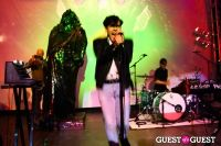 MoMA Armory Party Benefit with Performance by Neon Indian #48