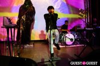 MoMA Armory Party Benefit with Performance by Neon Indian #49