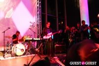 MoMA Armory Party Benefit with Performance by Neon Indian #50