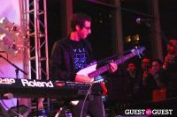 MoMA Armory Party Benefit with Performance by Neon Indian #53