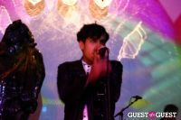 MoMA Armory Party Benefit with Performance by Neon Indian #54