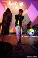 MoMA Armory Party Benefit with Performance by Neon Indian #56